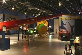 things to do in boise idaho build idaho museum of mining u0026 geology boise id top tips before you go