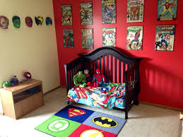 Superman Bedroom Accessories by Super Hero Room Comic Book Room Pinterest Heroes Masks And