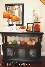 Walmart Entryway Furniture Emejing Entry Table Decorating Ideas Photos Decorating Interior