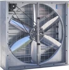 36 inch exhaust fan china industry 36 inch heavy hammer exhaust fan with ce china