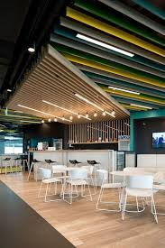 Commercial Interior Design by 17 Best Ceiling Details Images On Pinterest Ceiling Design