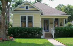 yellow house paint valspar exterior historic paint colors on