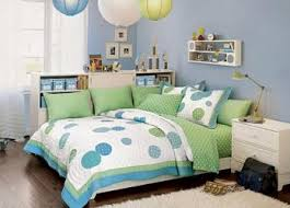 light green bedroom furniture ideas walls designs with white