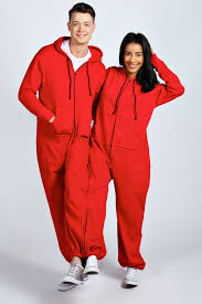 couple onesie couple onesie suppliers and manufacturers at