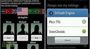 text to speech engine apk cm engine for android free at apk here store