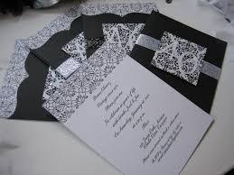 Sweet 16 Photo Invitation Cards The Sweet U0026 Simple Sisters Black U0026 White 40th Birthday Invites