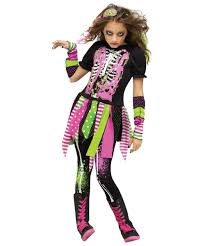 halloween costumes for girls scary voodoo priest costumes scary halloween costumes