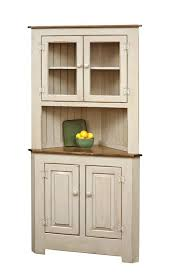 corner kitchen hutch furniture corner hutch furniture kitchen net corner hutch furniture corner