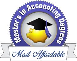 50 most affordable online master u0027s in accounting programs