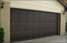 overhead garage door panels home interior design