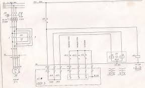 mcc wiring diagram pdf diagram wiring diagrams for diy car repairs