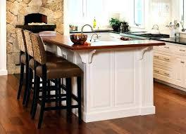 36 kitchen island 36 x 36 kitchen island boos gathering block ii kitchen island