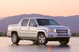 top 10 trucks and suvs in the 2013 vehicle dependability study