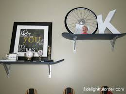 Skateboard Bedroom Ideas Beautiful Grey White Wood Glass Cool Design Best Neutral Bedroom