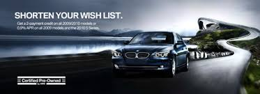 bmw usa lease specials bmw usa offers and incentives centurybmwhuntsville