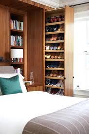 bedroom storage furniture u2013 wplace design
