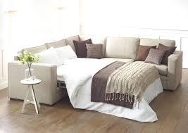 Define Livingroom by Living Room Remodel Living Room Fireplace Furniture Armchairs