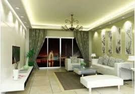 best interior paint colors for living room warm best 25 living
