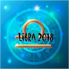 libra horoscope 2018 love career u0026 health