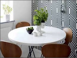 small apartment dining room picture ideas small apartment dining