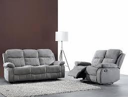 canap fauteuil canape lovely ensemble canapé fauteuil pas cher hd wallpaper