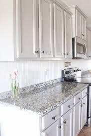 how to paint laminate cabinets uk savae org how to prep laminate cabinets for painting home design