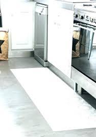 tapis de cuisine et gris grand tapis cuisine tapis de cuisine gris design grand cuisine sign