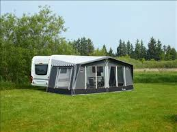 Apache Awnings Awning Size Guide Broad Lane Leisure