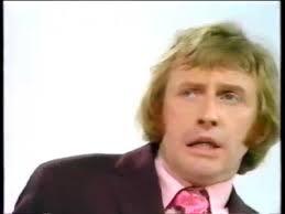 who do you do 1970 u0027s comedy sketch show freddie starr peter