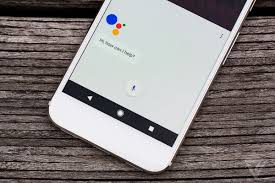 google assistant on the pixel can now control your smart home