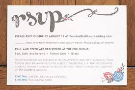 wedding invitation websites i like the way this rsvp is worded it has the rsvp white