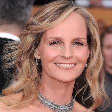 hairstyles over 45 long hairstyles inspirational long hairstyles for women over 45