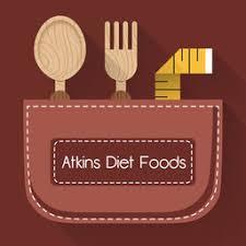fodmap diet food list u2013 suitable for diet by sandeep singh