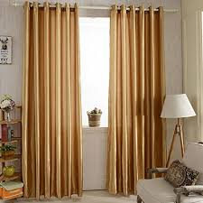 Light Grey Blackout Curtains 1 Piece Curtain For Living Room Blackout Curtain For Bedroom
