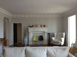 7 best sherwin williams argos images on pinterest argos sherwin