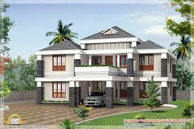 kerala home design october 2015 house plan designer homes kerala house designs philippines