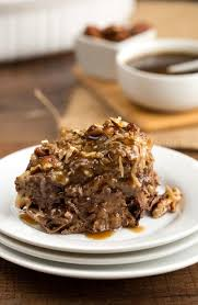 german chocolate pudding cake 28 images the best german