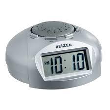 maxiaids talking clocks