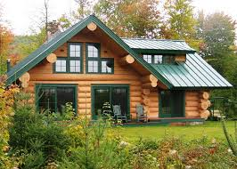 2 bedroom log cabin franconia nh united states eaglet log home visit franconia