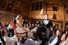 Jewish Wedding Chair Dance Be Social U2014 Events