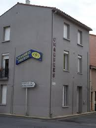 chambres d hotes pyrenees orientales chambre d hote chez marc chambre d hote pyrenees orientales 66