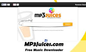 Mp3 Juice Mp3 Juice Free Mp3 Downloader Review