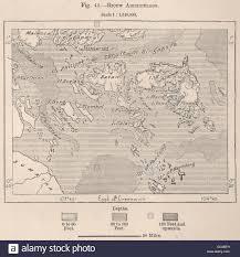 map batam singapore riau archipelago indonesia batam city east indies