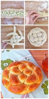 7 recipes we love for rosh hashanah gift u0026 favor ideas from evermine