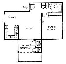 floor plans apartments ontario apartments floor plans estancia apartments floor plans