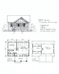 small cabin building plans simple cabins plans best cabin plans with loft ideas on small cabin