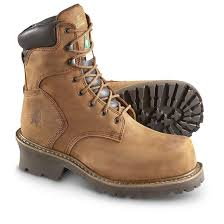 Are Logger Boots Comfortable Men U0027s Chippewa Boots Iq 8