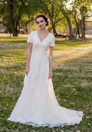 wedding dresses gowns wedding dresses gowns get your affordable custom made wedding dress