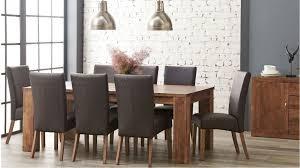 jasper 9 piece dining suite dining furniture dining room