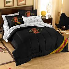 43 Best Bed In A by Bama Stomp Printing Process And Products